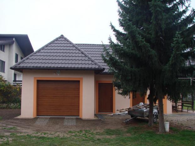 garaz17